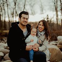 Atienza Family