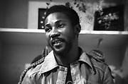 Toots Hibbert Kingston 1979