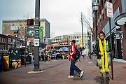 Baltimore, Maryland - December 20, 2013:<br /> <br /> CREDIT: Matt Roth