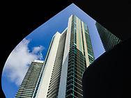Paraiso Bayviews, Miami, FL.
