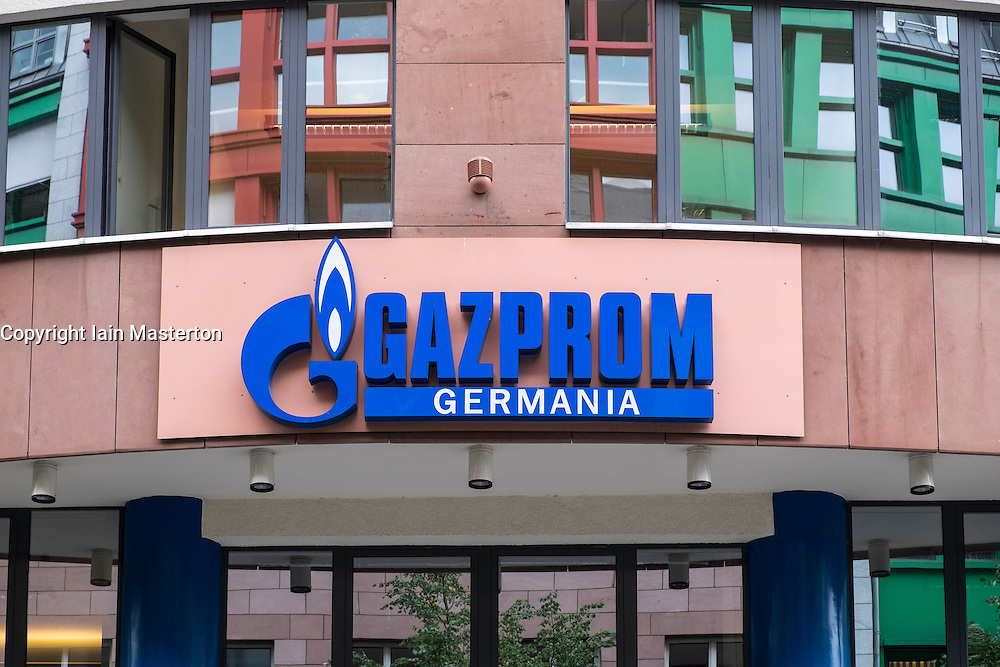 Image result for Gazprom, germany, photos
