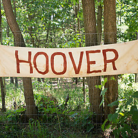 Hoover Family Reunion