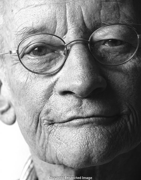 Ted Kooser was Poet Laureate of the United States for 2004 and 2005. He won the Pulitzer Prize in 2005 for his eleventh book of poetry, DELIGHTS AND SHADOWS. He lives in Nebraska.