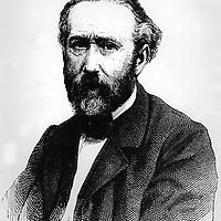 STORM, Theodor