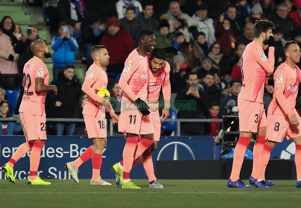 صور مباراة : خيتافي - برشلونة 1-2 ( 06-01-2019 ) 20190106-zaa-a181-212