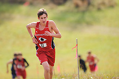 10/17/15 HS Cross Country Big 10 Championships