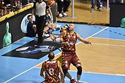 DESCRIZIONE : Torino Lega A 2015-16  Manital Auxilium Torino vs Umana Reyer Venezia<br /> GIOCATORE : Hrvoje Peric<br /> CATEGORIA : Tagliafuori<br /> SQUADRA : Umana Reyer Venezia<br /> EVENTO : Campionato Lega A 2015-2016<br /> GARA : Manital Auxilium Torino vs Umana Reyer Venezia<br /> DATA : 05/10/2015<br /> SPORT : Pallacanestro <br /> AUTORE : Agenzia Ciamillo-Castoria/GiulioCiamillo<br /> Galleria : Lega Basket A 2015-2016  <br /> Fotonotizia : Torino  Lega A 2015-16 Manital Auxilium Torino vs Umana Reyer Venezia<br /> Predefinita :