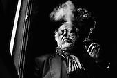The Smoker's Soul