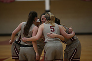 WBKB: Hamline University vs. the School in Arden Hills, Minnesota (02-16-19)