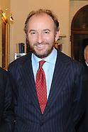 Gallia Fabio