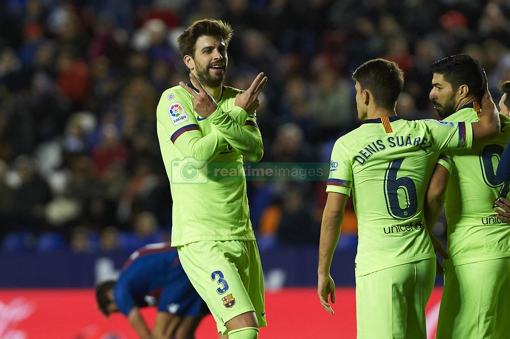 صور مباراة : ليفانتي - برشلونة 0-5 ( 16-12-2018 )  20181216-zaa-a181-052