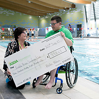 ASDA Arion Swimming Club