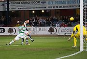 - Dundee v Celtic, Ladbrokes Scottish Premiership at Dens Park<br />  <br />  - &copy; David Young - www.davidyoungphoto.co.uk - email: davidyoungphoto@gmail.com