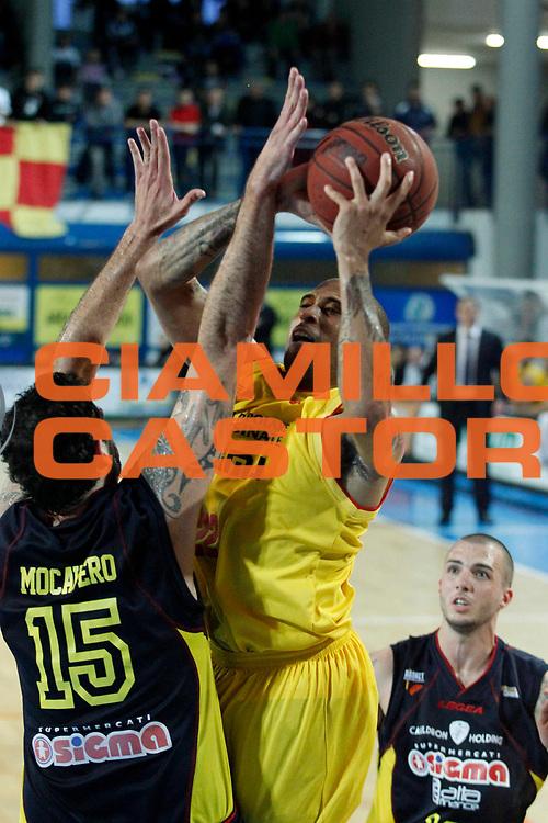 DESCRIZIONE : Frosinone Lega Basket A2 2011-12  Prima Veroli Sigma Barcellona<br /> GIOCATORE :<br /> CATEGORIA : <br /> SQUADRA : <br /> EVENTO : Campionato Lega A2 2011-2012<br /> GARA : Prima Veroli Sigma Barcellona<br /> DATA : 22/04/2012<br /> SPORT : Pallacanestro <br /> AUTORE : Agenzia Ciamillo-Castoria/ A.Ciucci<br /> Galleria : Lega Basket A2 2011-2012 <br /> Fotonotizia : Frosinone Lega Basket A2 2011-12 Prima Veroli Sigma Barcellona<br /> Predefinita :
