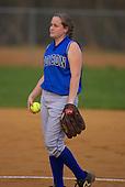 MCHS Softball 2005