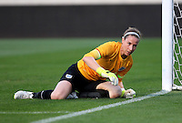 Fifa Womans World Cup Canada 2015 - Preview //<br /> Cyprus Cup 2015 Tournament ( Gsp Stadium Nicosia - Cyprus ) - <br /> Netherlands vs England 1-1   // Karen Bardsley of England