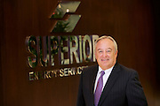 Superior Energy Services, Inc. serves the drilling, completion and production-related needs of oil and gas companies worldwide through a diversified portfolio of specialized oilfield services and equipment that are used throughout the economic life cycle of oil and gas wells.<br /> Our operations are managed and organized by both business units and geomarkets offering product and service families within various phases of a well's economic life cycle.