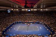 2010 Australian Open