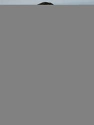 Igor Biscan, head coach of NK Olimpija during 2nd leg match of 1st Round Qualifications for European League between NK Olimpija Ljubljana and VPS Vaasa (FIN), on July 7, 2017 on SRC Stozice in Ljubljana, Slovenia. Photo by Urban Urbanc / Sportida