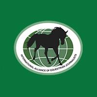 International Alliance of Equestrian Journalists