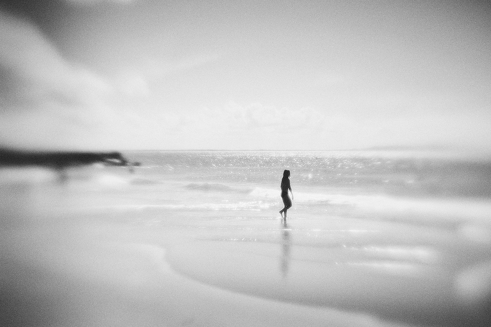 Fine Art Photography of Noosa and the beaches of the Sunshine Coast. Prints and Commercial licences available.