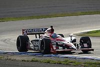 Marco Andretti, Indy Japan, The Final, Twin Ring Motegi, Motegi Japan, 11/18/2011