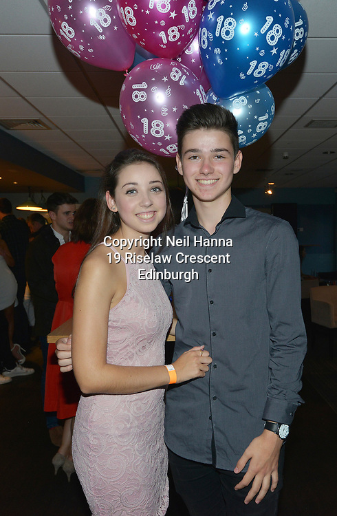 Neil Hanna Photography<br /> www.neilhannaphotography.co.uk<br /> 07702 246823