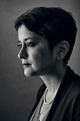 Shami Chakrabarti-Penguin