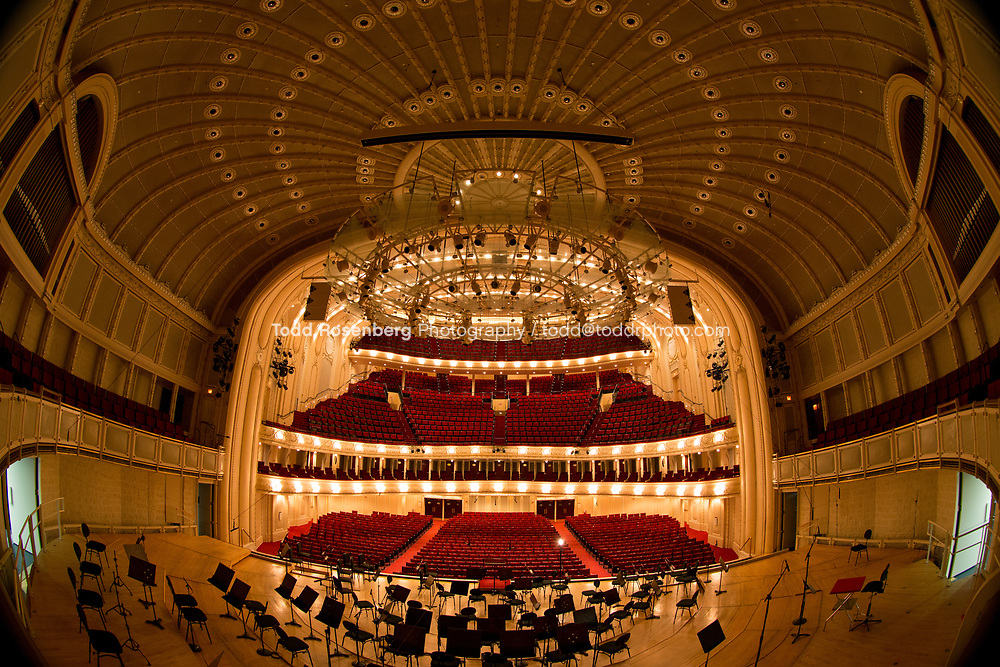 5/24/17 8:34:35 PM<br /> <br /> DePaul University School of Music<br /> DePaul Symphony Orchestra's Spring Concert at Orchestra Hall<br /> <br /> Cliff Colnot, Conductor<br /> <br /> Claude Debussy (1862-1918)<br /> Prelude to the Afternoon of a Faun<br /> <br /> Pyotr Ilyich Tchaikovsky (1840-1893)<br /> Symphony No. 5 in E Minor, Op. 64<br /> <br /> &copy; Todd Rosenberg Photography 2017