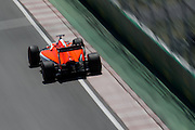 June 5-7, 2015: Canadian Grand Prix: Will Stevens (GBR) Manor Marussia F1 Team
