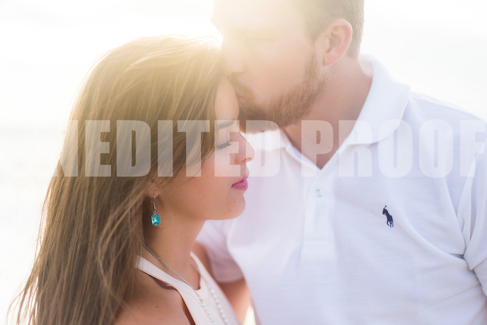 Professional Wedding photographer providing photography for your engagement and on location ceremony and reception photography.