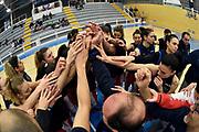 team, mani<br /> Raduno Nazionale Italiana Femminile Senior - Allenamento<br /> FIP 2017<br /> Montegrotto Terme, 27/02/2017<br /> Foto Ciamillo - Castoria