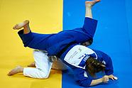 20170421 European Judo Championships @ Warsaw