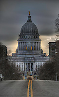 Wisconsin Counties board of directors, WCM, Madison, capital. 2015, Patrick Flood Photography llc.