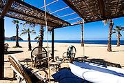 HOTEL GUYACURA TODOS SANTOS PHOTOGRAPHY. LIFESTYLE PHOTO SHOT