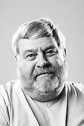 James R. Taber<br /> Air Force<br /> E-4<br /> Pavement Maintenance Specialist <br /> Jan. 1970 - Nov. 1973<br /> Vietnam<br /> <br /> Veterans Portrait Project<br /> Philadelphia, PA