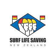 Surf Life Saving NZ