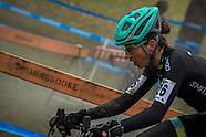 2016 Canadian CX Championships - Part 2E