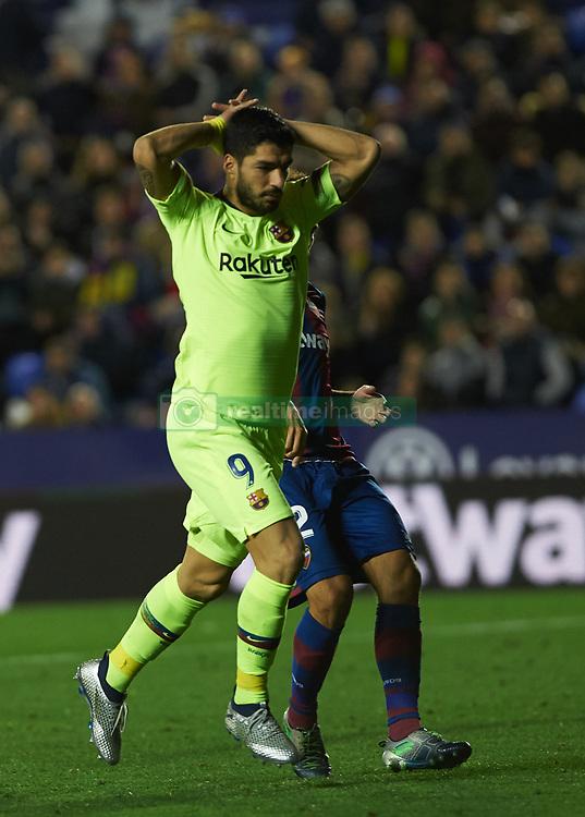 صور مباراة : ليفانتي - برشلونة 0-5 ( 16-12-2018 )  20181216-zaa-n230-412