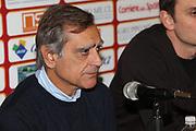 DESCRIZIONE : Roma Lega A conferenza stampa Acea Roma<br /> GIOCATORE : Claudio Toti <br /> SQUADRA : Acea Roma<br /> CATEGORIA : curiosita ritratto<br /> EVENTO : Lega A 2012 2013<br /> GARA : conferenza stampa<br /> DATA : 27/10/2012<br /> SPORT : Pallacanestro<br /> AUTORE : Agenzia Ciamillo-Castoria/M.Simoni<br /> Galleria : Lega A 2012-2013<br /> Fotonotizia :  Roma Lega A conferenza stampa Acea Roma<br /> Predefinita :
