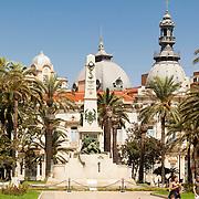 Catragena Spain