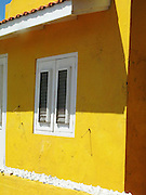 Architecture in Bonaire
