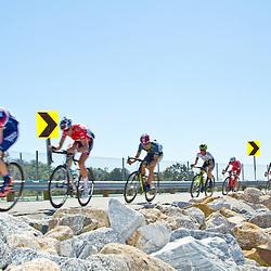 2015 San Dimas Stage Race - Road Race - Women, Pro / 1 Men, Cat 3, Cat 2
