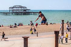 2019_09_01_Brighton_weather_HMI
