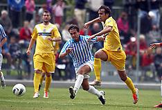 20110727 BRESCIA -SPAL