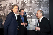 paul smith, GQ STYLE ÔMan UpÕ party that Dylan Jones and Paul Smith co-hosted. Kingsway. London. 24 March 2010<br /> paul smith, GQ STYLE 'Man Up' party that Dylan Jones and Paul Smith co-hosted. Kingsway. London. 24 March 2010