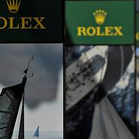 ROLEX CUP ORGA