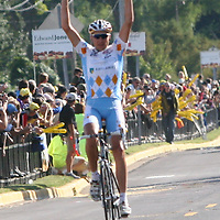 Tour of Missouri Stage 5 - Select Images