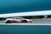 June 30- July 3, 2016: Round 3/4 - Watkins Glen, #27 Shawn Lawless, Dream Racing Motorsports, Lamborghini Dallas, , (PRO-AM)