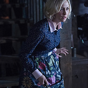 "Bates Motel -- ""Somebody's Mother"" -- Cate Cameron/A&E Networks -- © 2015 A&E Networks, LLC. All Rights Reserved"